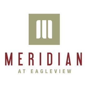 Meridian at Eagleview
