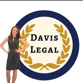 Davis Legal- Attorney Shannon Davis