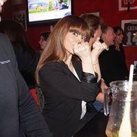 Nathalie Bassou