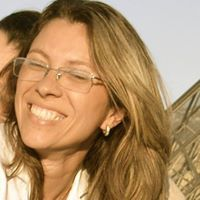 Rebecca Silveira
