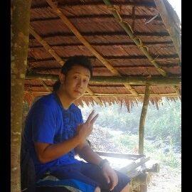 andy jaxmocoo