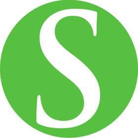 SwansonsNursery Seattle
