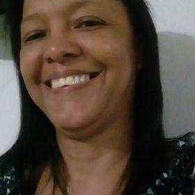 Silvia Borja