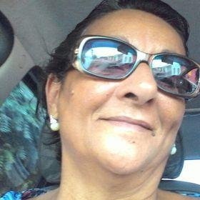 Rosinelma Falcão Monte