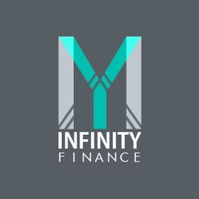 MyInfinity Finance Limited