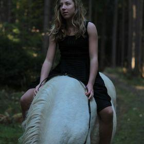 Kateřina Králíková