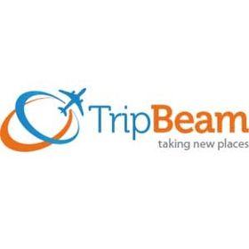TripBeam