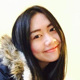 Joon Jang