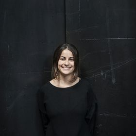 Ana Belén López Plazas