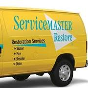ServiceMaster By Singer