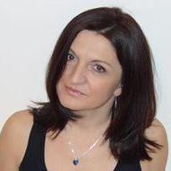 Radka Křemenáková