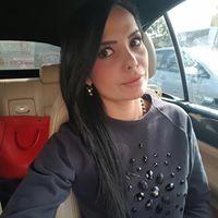 Carolina Pulido Karitopulido515 En Pinterest