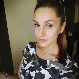 Mia Miutza