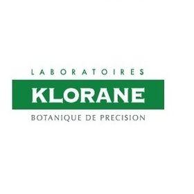 Klorane Bulgaria