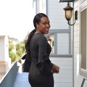 Le Fab Chic | Fashion & Beauty Blogger
