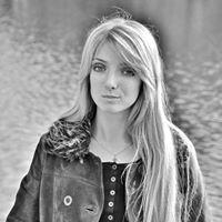 Maria Moraleva