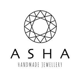 Asha Jewellery