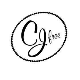 CJ Free