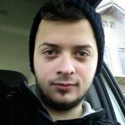 Cosmin Dan