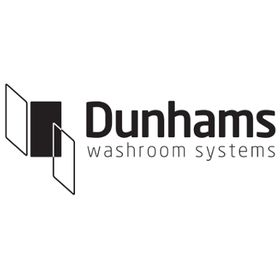Dunhams Washroom Systems Ltd