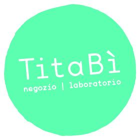 TitaBì negozio laboratorio