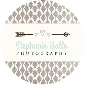 Stephanie Walls Photography