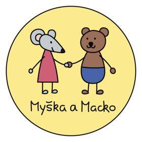 Michaela Mackovicova
