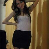 Georgiana Pk