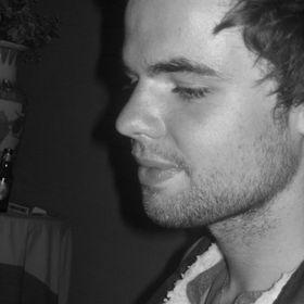 Adrien Lambert