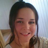 Anna Enlund