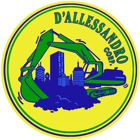 D'Allessandro Corp.