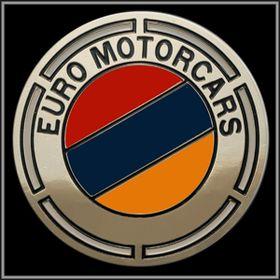Euro Motorcars Germantown
