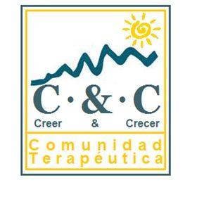 Creer & Crecer I.P.S.