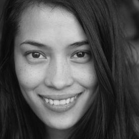 Naomi Choi