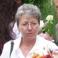 Ferencné Kelemen