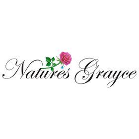 Natures Grayce