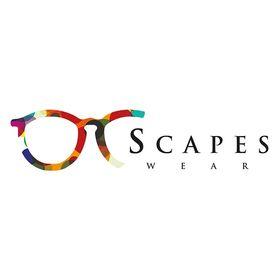 Scapeswear