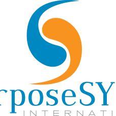 PurposeSYNC
