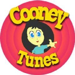 Rob Cooney