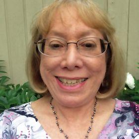 Nanette Evans