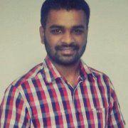 Er Manpreet Singh