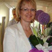 Miroslava Klottonová