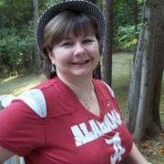 10 Bridgeport Al Ideas Bridgeport Sweet Home Alabama Alabama