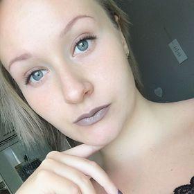 Danielle Krohn