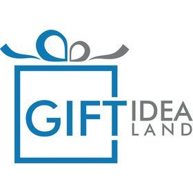 Gift Idea Land