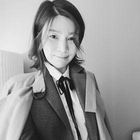 kimminjung