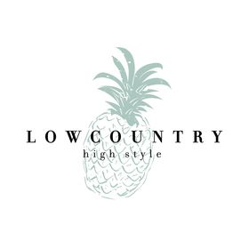 Lowcountry High Style