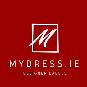 MyDress.ie