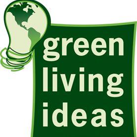 GreenLivingIdeas