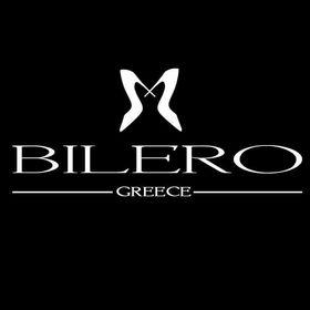 BILERO